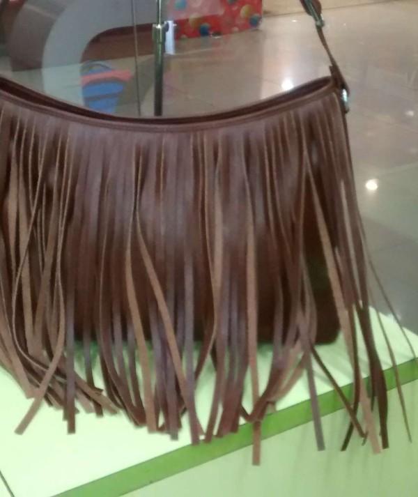 Alice Sling Bag