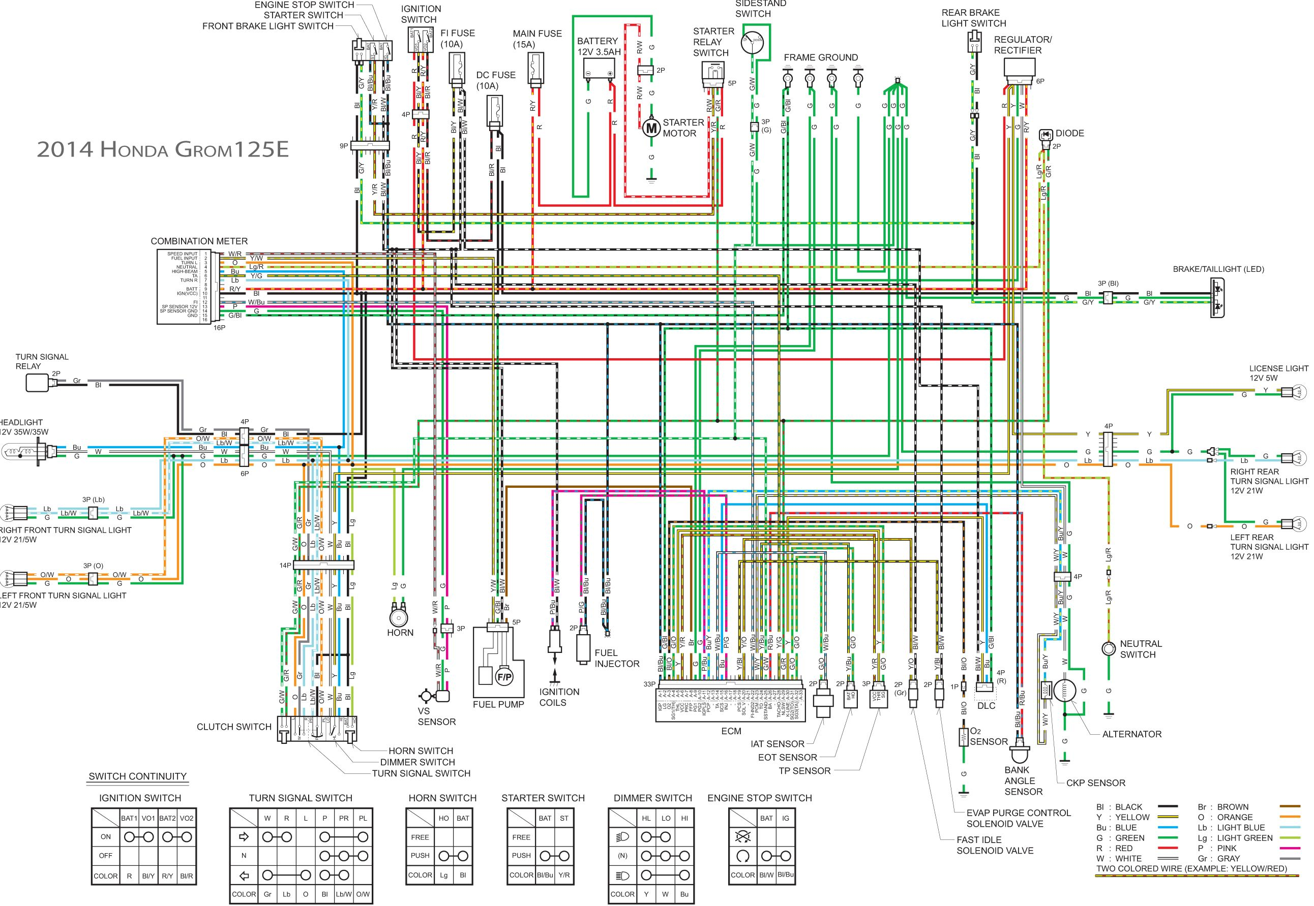 Keihin Ecu Wire Diagram Bookmark About Wiring Vtec Finbro Rh Hondagrom Net Porch