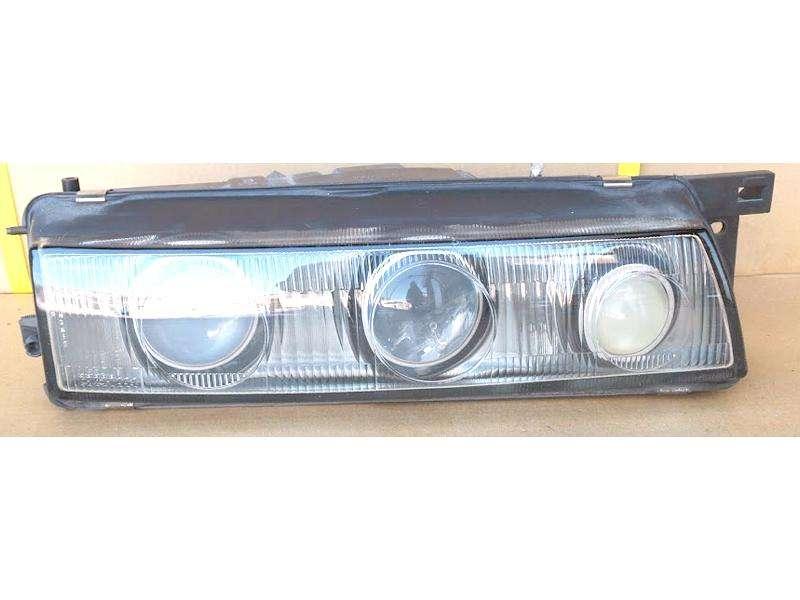 JDM PS13 Silvia Tripple head light RH 200sx Sr20det CA18det