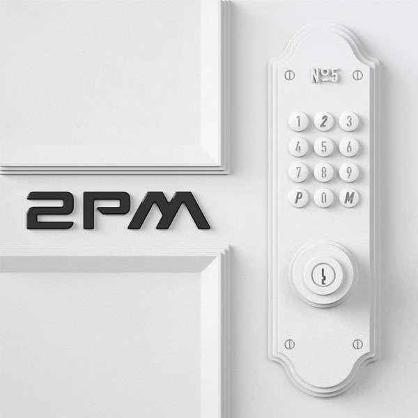 Download Lagu 2pm no.5 full album mp3 my house