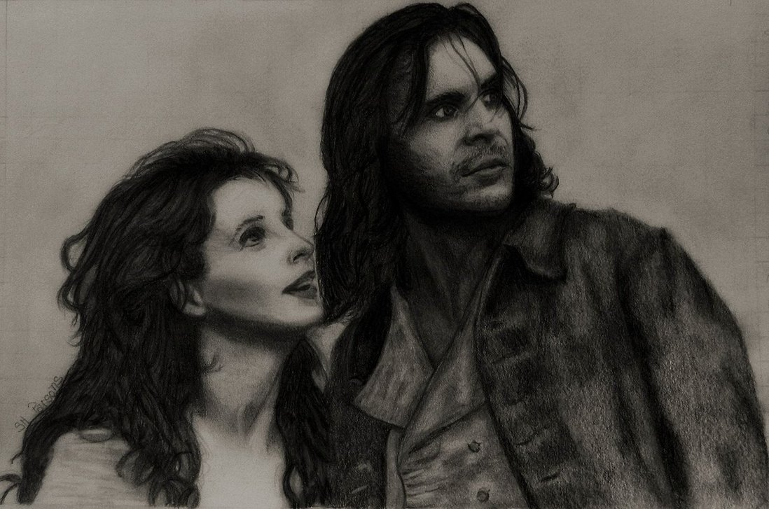 heathcliff wuthering heights the cultural parasite Marxism and bronte: revenge as ideology by meredith birmingham in the case of wuthering heights, heathcliff is at once the deceiver and the deceived.