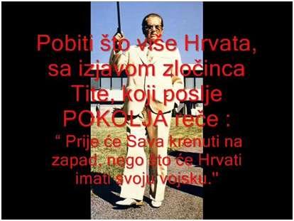 http://hrvatskifokus-2021.ga/wp-content/uploads/2015/03/9bkVWX.png