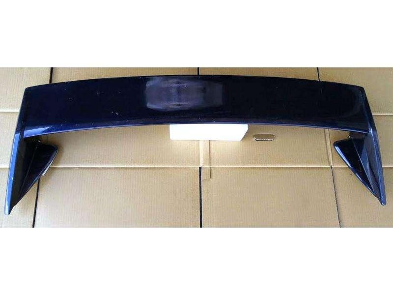 NISSAN OEM SILVIA S14 S14A kouki Rear Wing Spoiler 200sx 240sx D