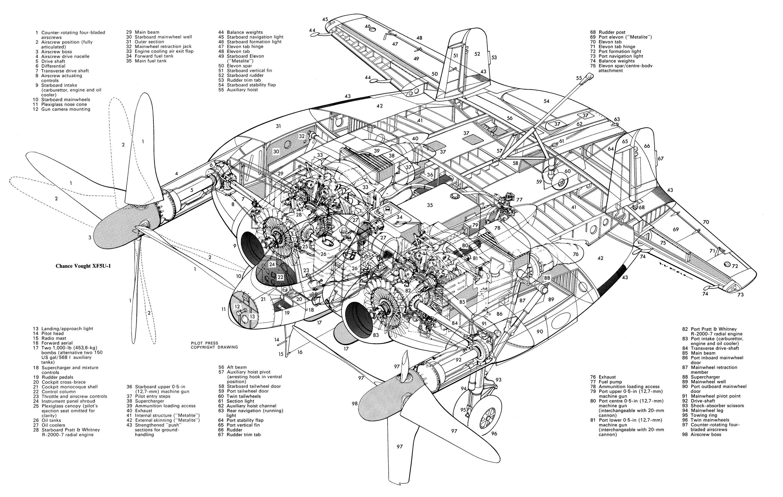 b17 wiring harness maxi
