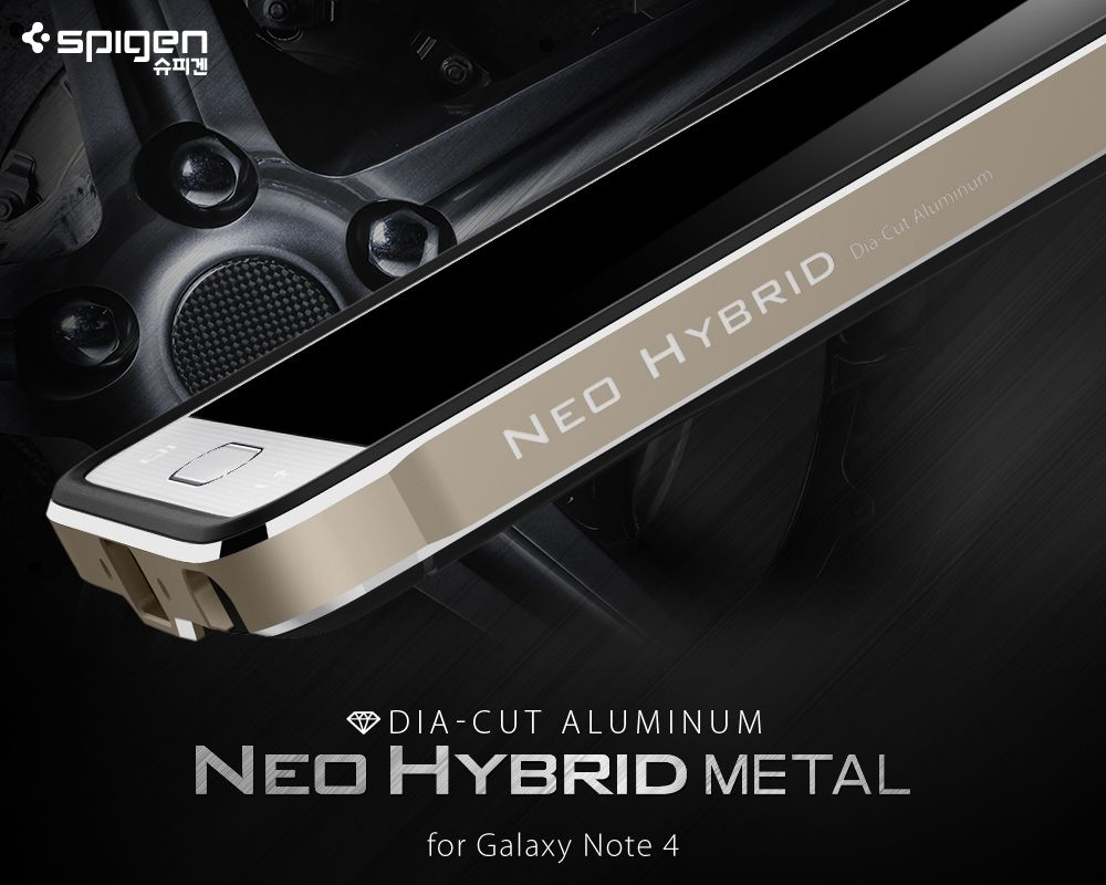 Wtsspigen Sgp Shield For Htcsmnglg Bb Spigen Neo Hybrid Case Samsung Galaxy S7 Edge Black Pearl Imghttp Imagizerimageshackus A Img540 116 Vfqx9i