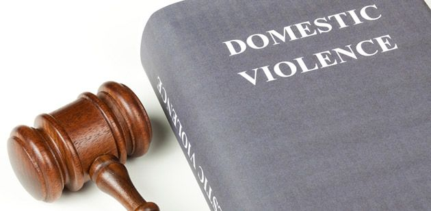 WHY HIRE A SAN DIEGO DOMESTIC VIOLENCE LAWYER