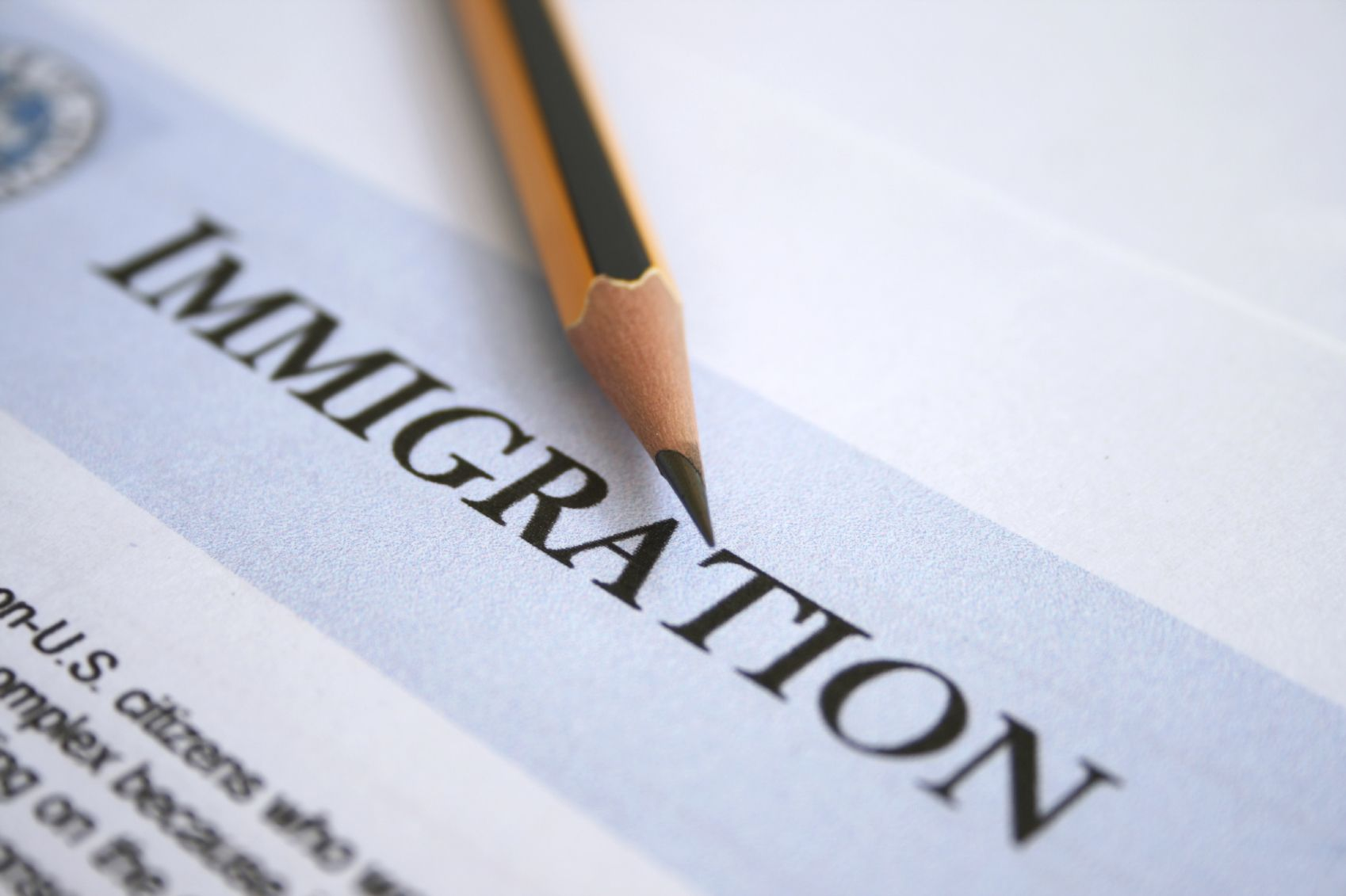 LEARN MORE ABOUT IMMIGRATION