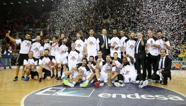 """L'analisi: La finale di Copa del Rey in TV conquista il 15,4% dello share. Un dato che annichilisce il """"picco"""" italiano"""
