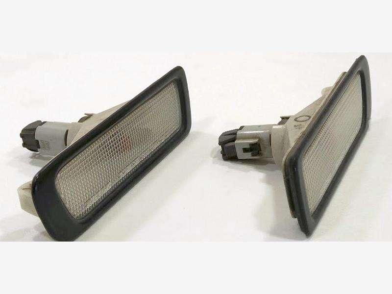 NISMO side indicators/blinker Nissan R33 Skyline GTST ECR33 RB25