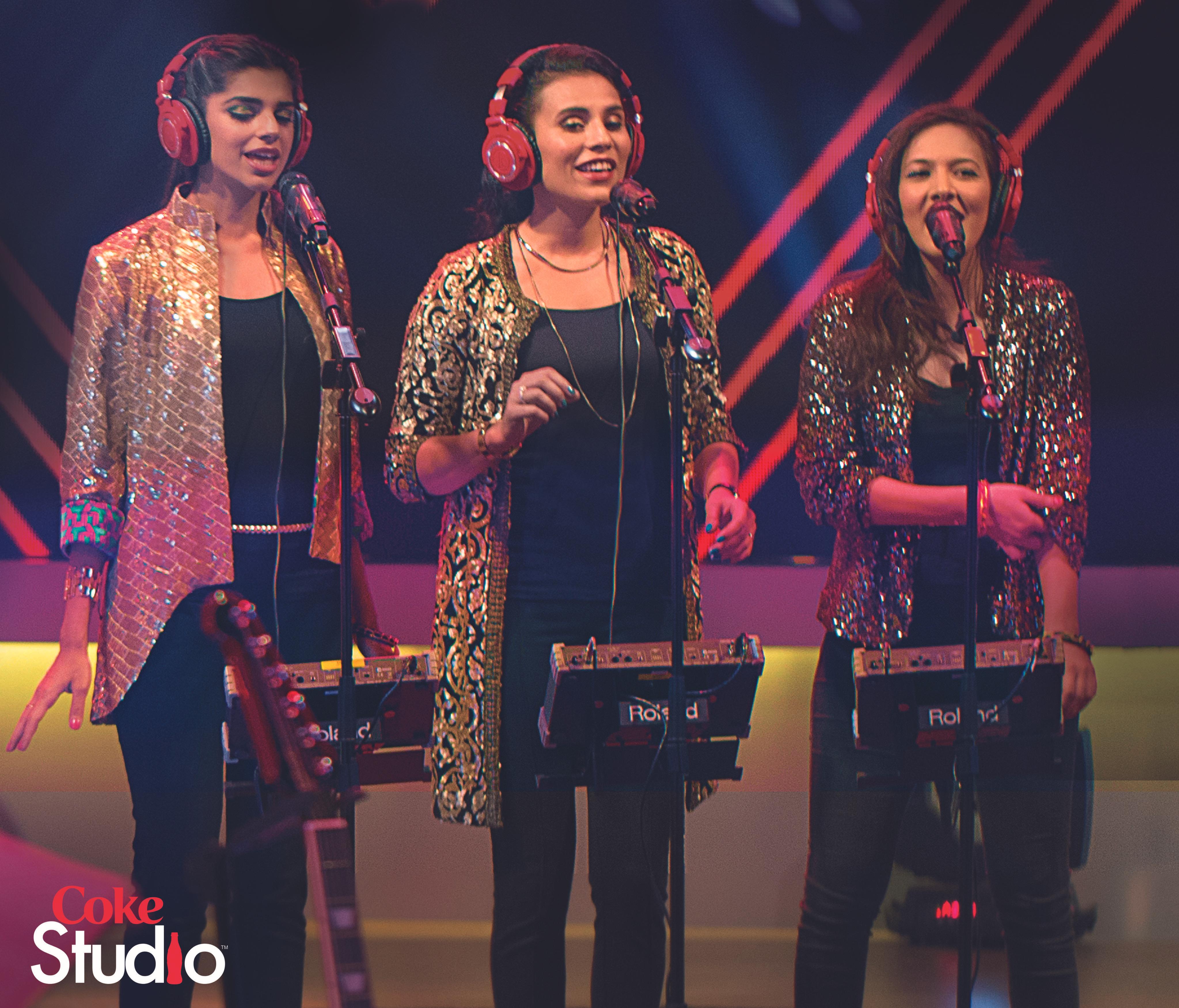 Sanam-Saeed-featured-artists-coke-studio-season-7