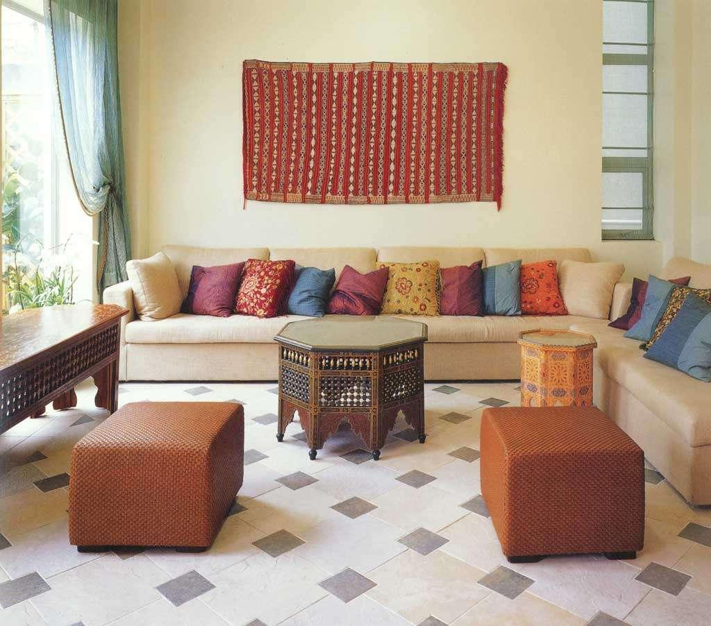 Indian Style Interior Design Ideas: 비만의 원인, 비만이 되는 이유