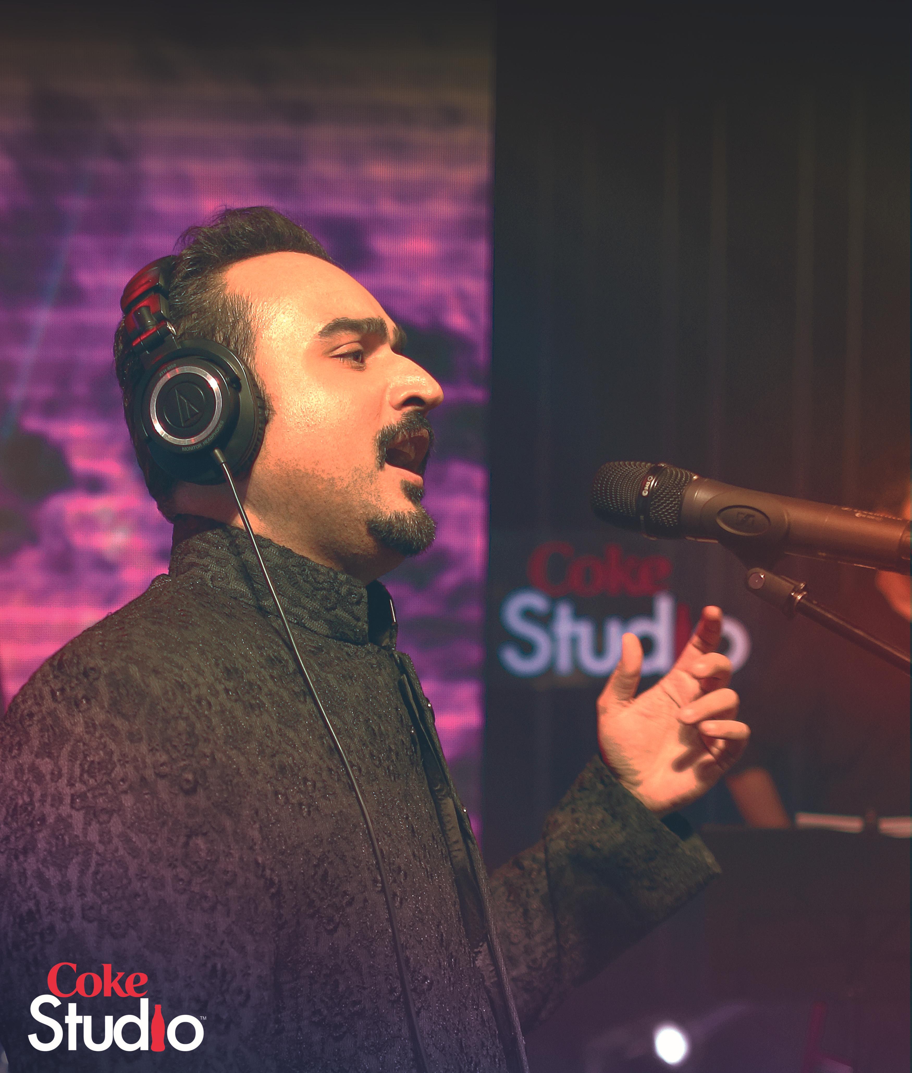 Abbas-Ali-Khan-featured-artists-coke-studio-season-7