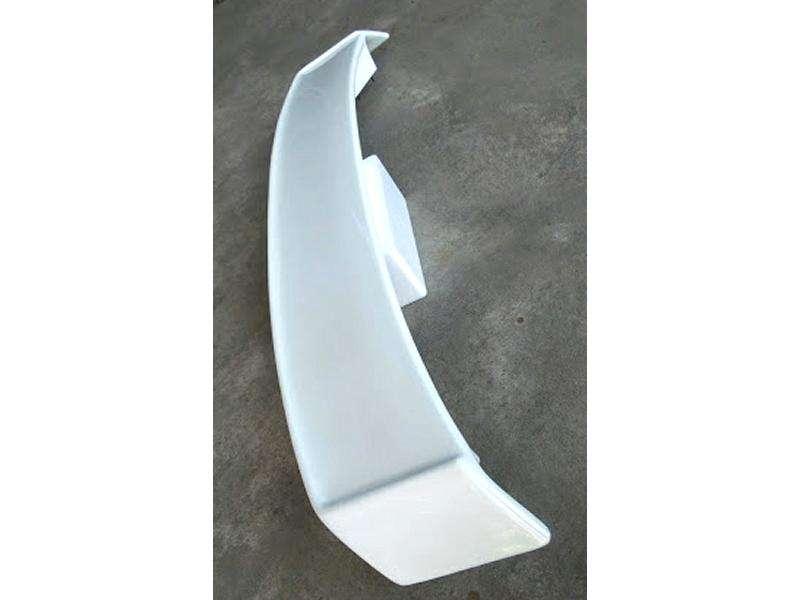 NISMO 270R S14 Rear Wing Spoiler S14A 200sx 240sx