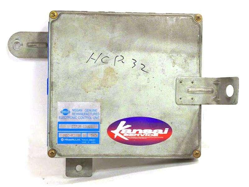 HKS KANSAI ST.2 ECU Skyline R32 GTST RB20DET HCR32 Z32 AFM