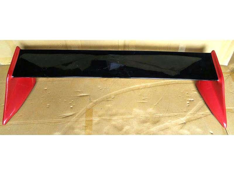 BOMEX Silvia Rear Wing Spoiler 200sx 240sx S14 S14A