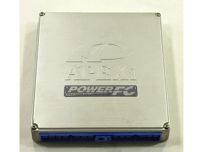 Apexi Power FC ECU 93-98 R33 ECR33 GTST RB25DET Skyline C33 A31