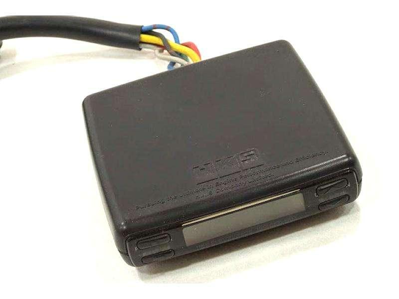 HKS Turbo timer 300zX 350Z RX8 AE86 EP82 TE70 260Z S13 180sx R32