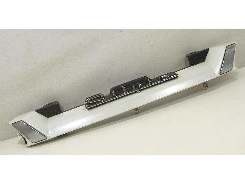 JDM Nissan Silvia ZENKI front grill S14 200sx 240sx 1993-1996