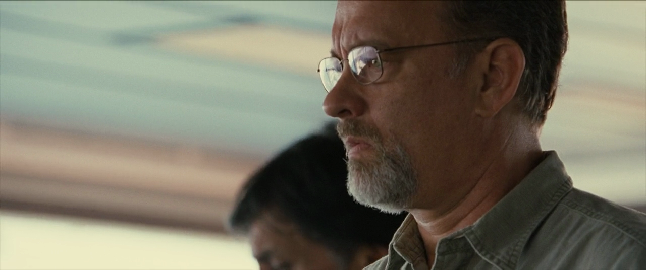 captain phillips 2013 imdb