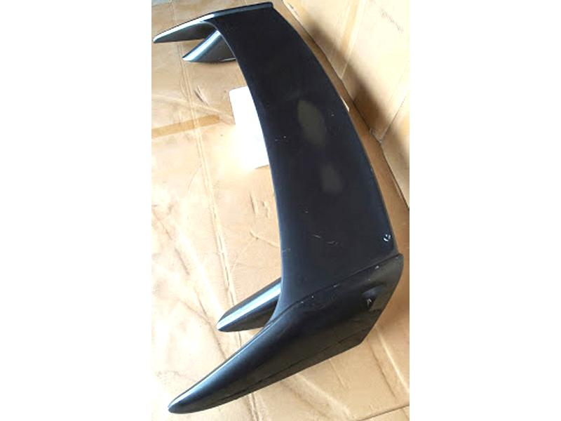 JDM Silvia KOUKI S13 180SX Type X Rear Wing Spoiler 200sx 240sx