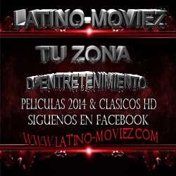 LatinoMoviez
