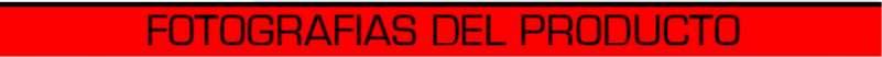 d4TKqw.png (801×52)