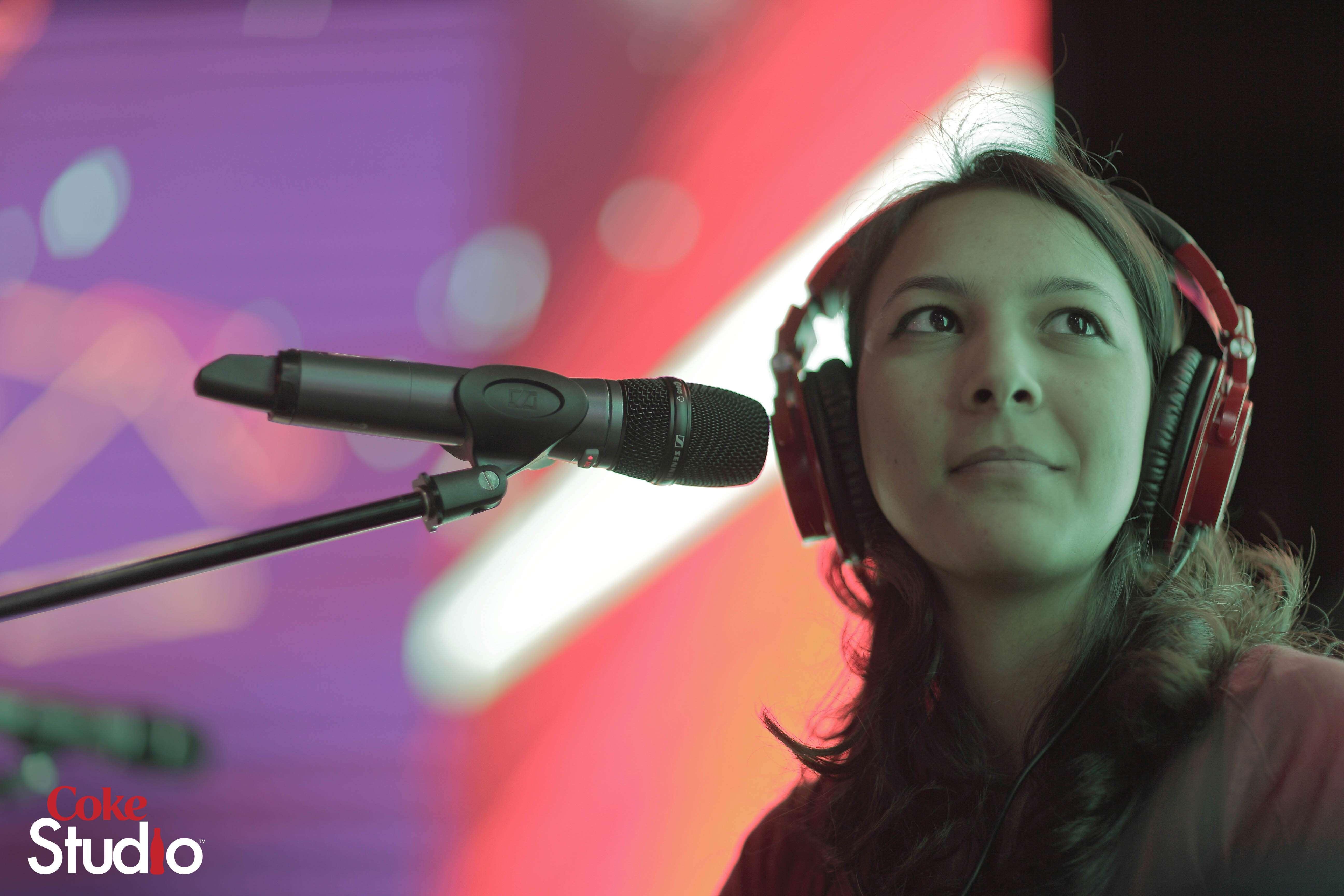 Zoe-Viccaji-featured-artists-coke-studio-season-7