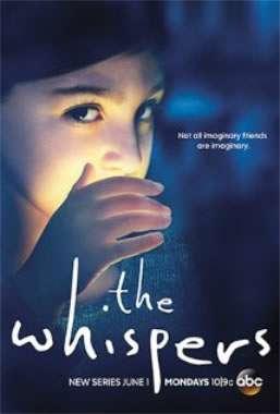 The Whispers - Todas as Temporadas - HD 720p