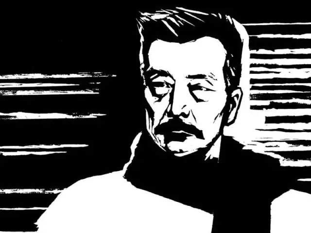 拿来主义 – 鲁迅原来也是翻译家