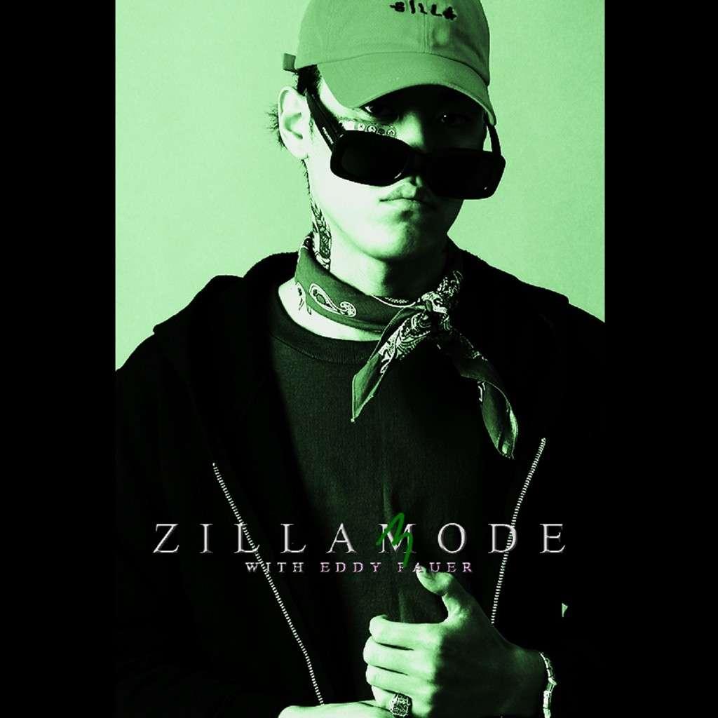 ZENE THE ZILLA - 어
