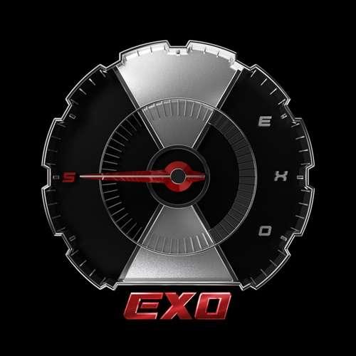 EXO Lyrics 가사