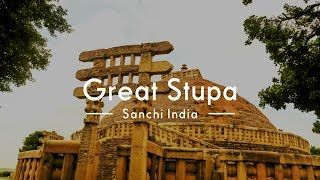 Sanchi Pudabima 27-06-2018