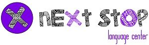 Netx Stop