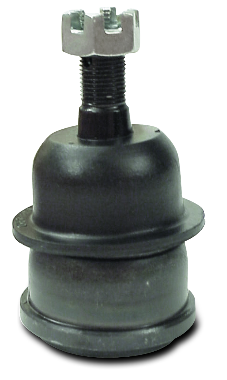 AFCO Ball Joint Lower 3