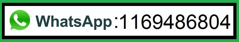 0yF40H.png (761×134)