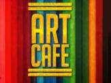 Hiru TV Art Cafe 11.08.2018