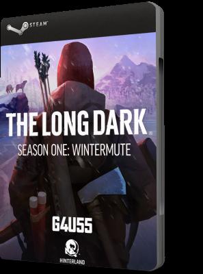 [PC] The Long Dark - Steadfast Ranger (2019) - SUB ITA