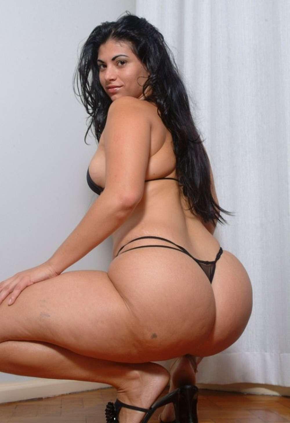 мексиканки фото жопястые голые