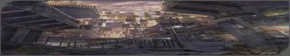 Ciudad de Luin