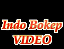 indobokep