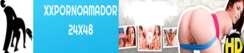 Porno Amador 24x48
