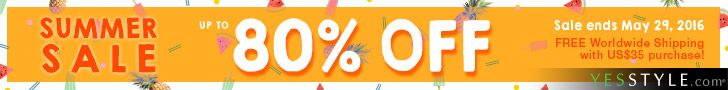 Summer Sale - up to 80%off!t