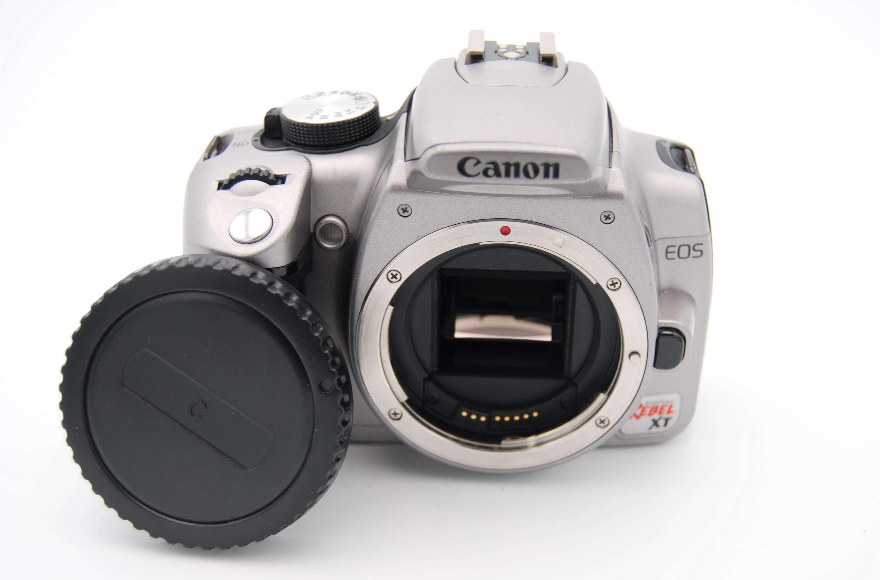 Peut-on recharger une batterie d'appareil photo numrique Appareille photo numerique canon
