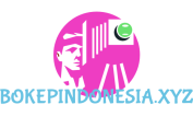 bokepindonesia