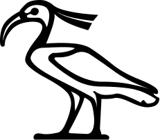 zAsCf4.png