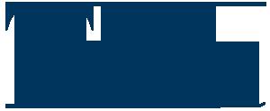 Logo of TeMaCamicie
