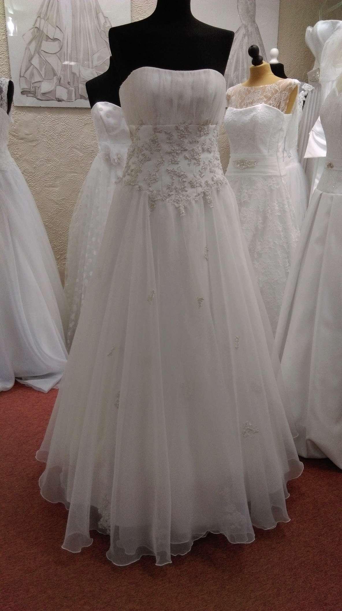 Платье В Меге Купить