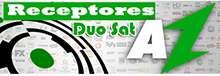 http://receptoresdualsataz.blogspot.com.br/