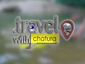 Travel with Chatura 16-06-2018