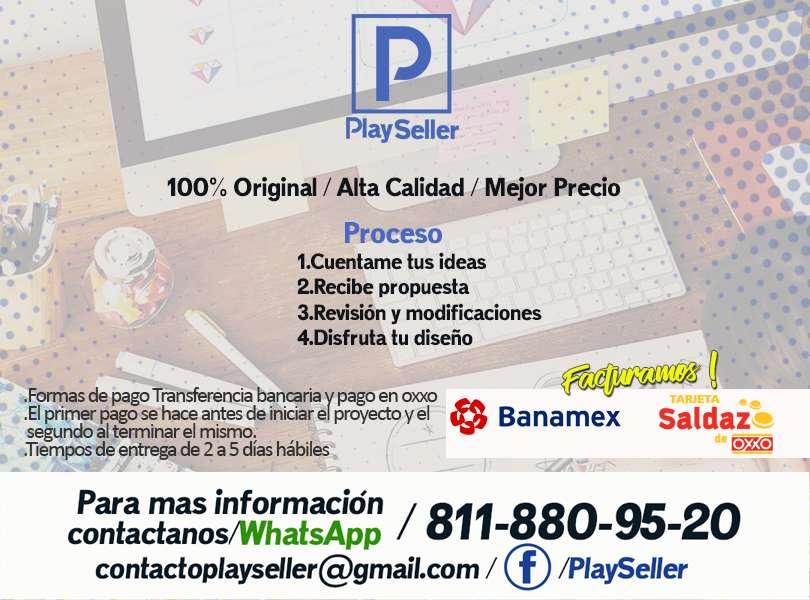 Dilo Con Play Seller
